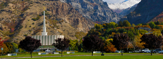Georgia Emissions Test >> ESP Global - Utah County Certificates